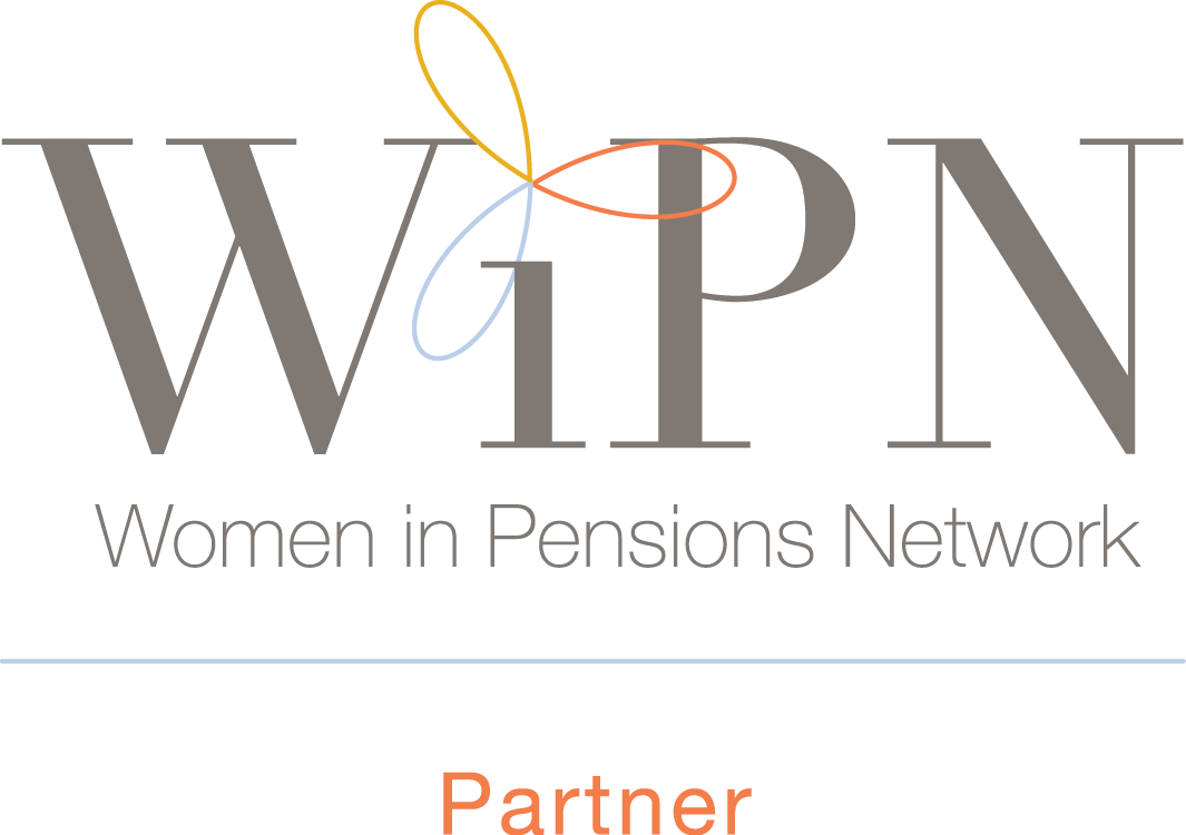 Women & Investing – Women in Pensions Network